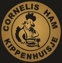 Cornelis Kip logo